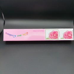 La Rose (35 x 28 cm)